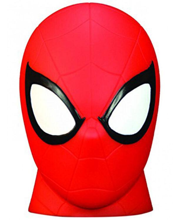 Illumi-Mate Spiderman
