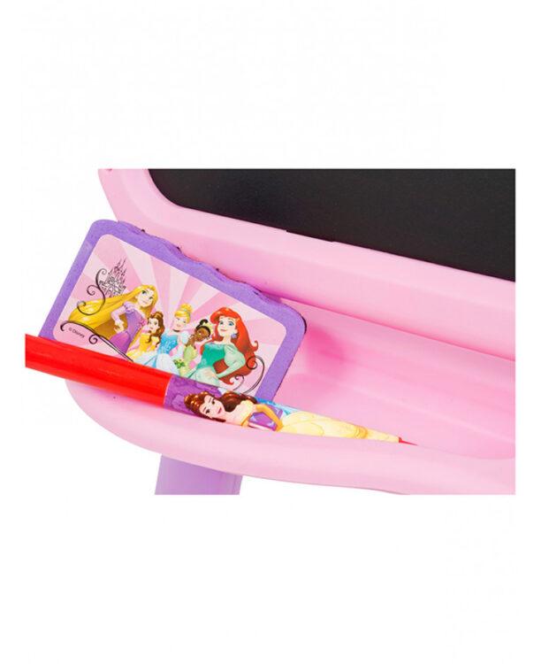 Principesse Disney Lavagna cavalletto doppia