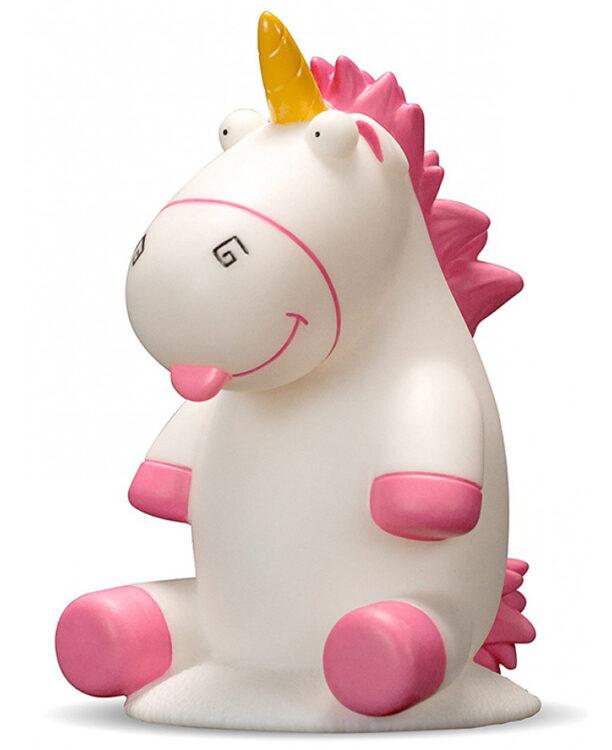 Illumi-Mate Unicorno Cattivissimo Me