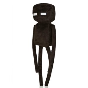 Minecraft Peluche Enderman