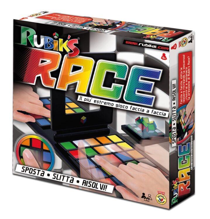 RUBIK'S RACE 231575