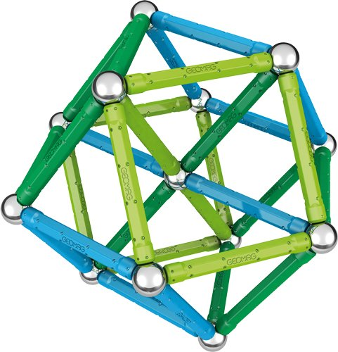 GEOMAG 91 COLOR 263