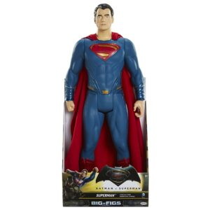 SUPERMAN 50 CM 96247