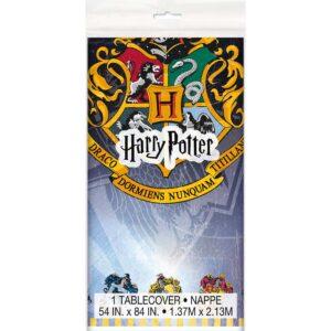 Harry Potter Tovaglia per festa a tema