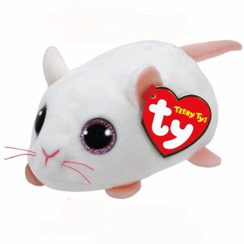 TEENY TY ANNA T42216