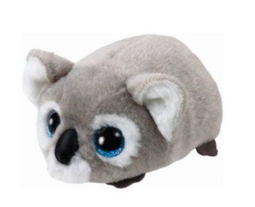 Peluche Teeny Ty Koala Kaleb 9 cm