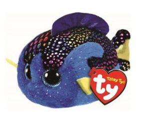 TEENY TY MADIE T41250