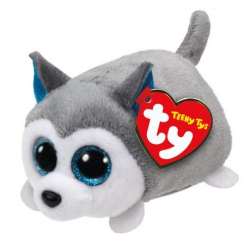 TEENY TY PRINCE T42212