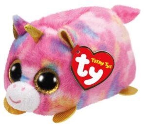 TEENY TY STAR T42210