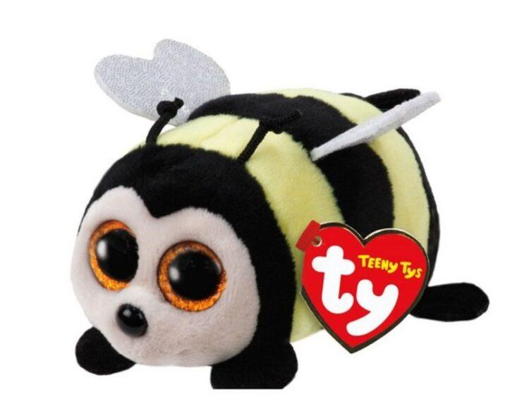 TEENY TY ZINGER T41244