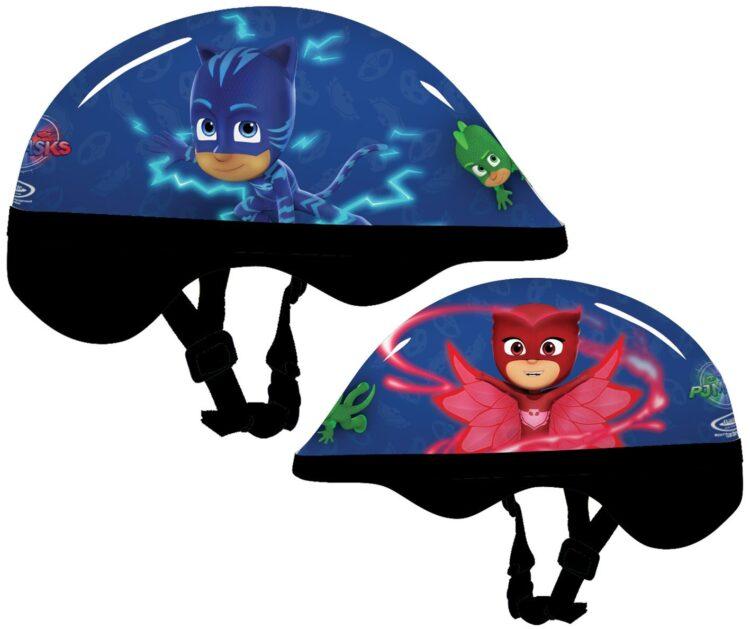 Pj Masks Caschetto protettivo Super Pigiamini