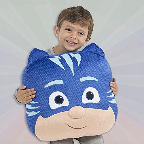 Pj Masks pisolone Gattoboy Super Pigiamini