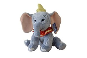 Peluche Dumbo 25CM