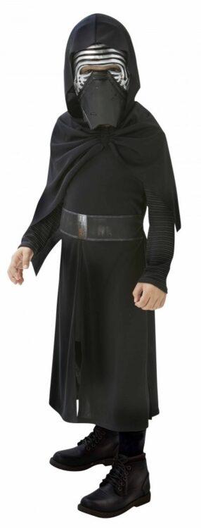 Costume bambino Kylo Ren Star Wars Classic