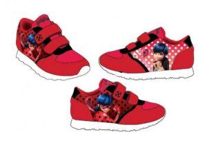 LADYBUG miracolous scarpe