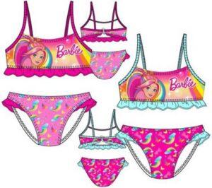 costume bikini BARBIE