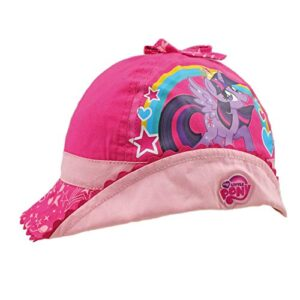 MY LITTLE PONY - CAPPELLINO PESCATORA