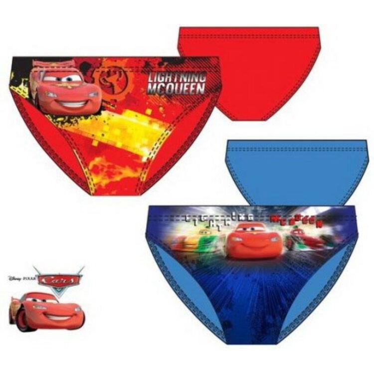 costume slip disney cars