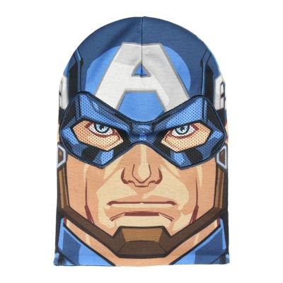 cappello capitan america - avengers