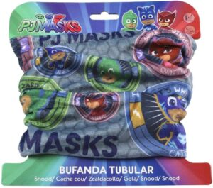 scaldacollo pj masks superpigiamini in pile