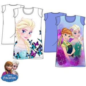 vestitino disney frozen