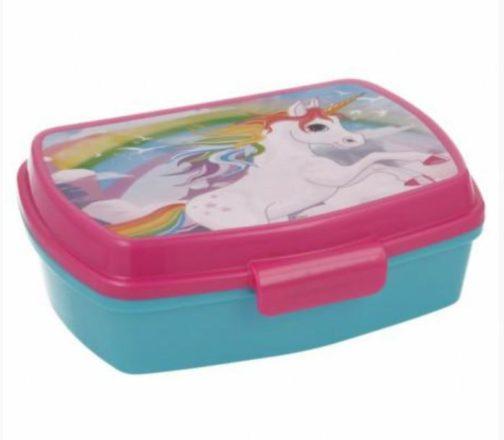 box portamerende unicorno