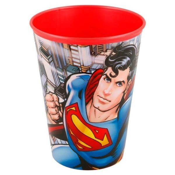 bicchiere in plastica sperman