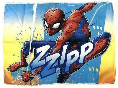 tovaglietta marvel spiderman in tessuto