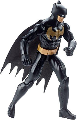 Justice League Warner Bros Figurina Batman 30.5 cm
