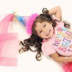 Come organizzare una festa di compleanno per bimbi