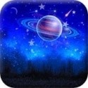 Tema stelle e pianeti