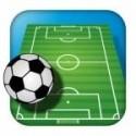 Tema Calcio