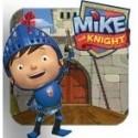 Mike il Cavaliere