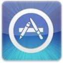 Tema videogiochi e app