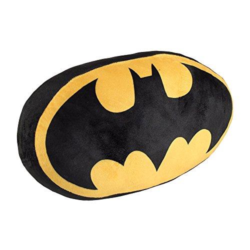 Cuscino imbottito Batman Logo