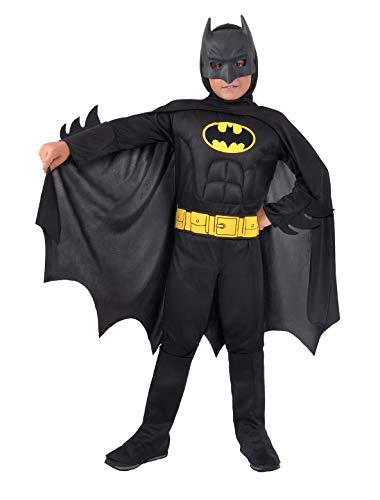 Costume Batman The Dark Knight