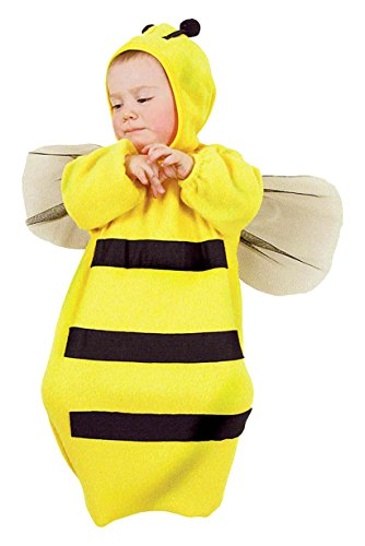 Costume bebè Apina