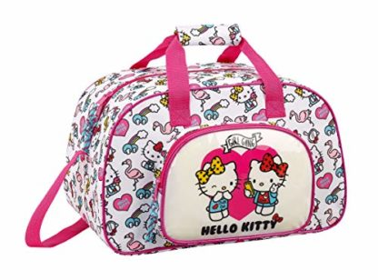 Hello Kitty - Borsa Sport
