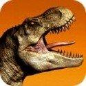 Tema Dinosauri