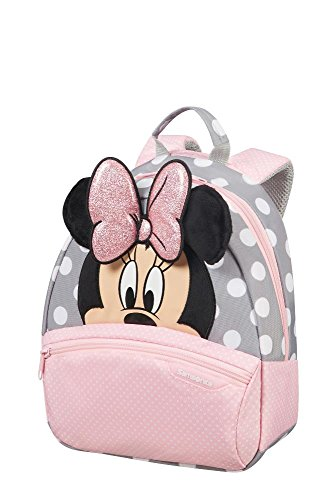 Zainetto Minnie 3D by Samsonite