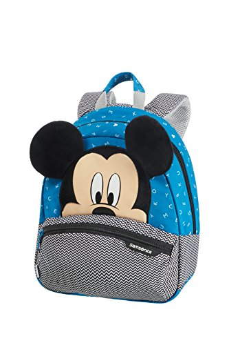 Zainetto Disney Topolino by Samsonite