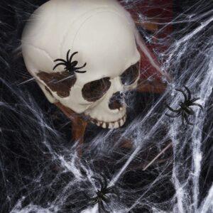 Halloween: le decorazioni più simpatiche per la festa più divertente dell'anno