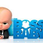 trailer baby boss 2